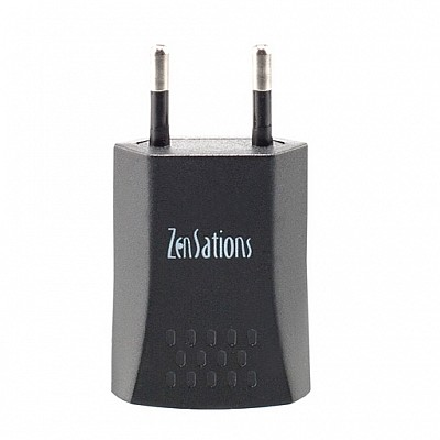 Zensations Set AC Adapter